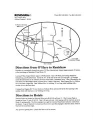 downloadable PDF map